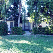 Cape Coral Featured Listing 3