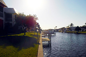 46th Lane Cape Coral FL For Sale