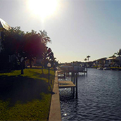 Cape Coral Featured Listing 2